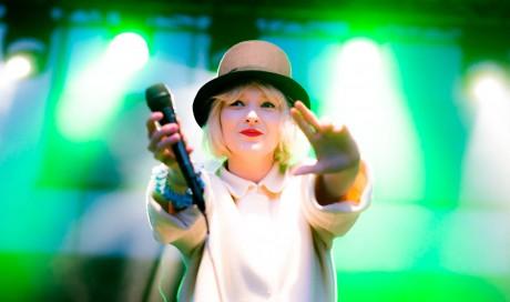 Mela Koteluk – zdjęcia z koncertu