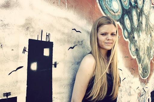Katarzyna Domitrz