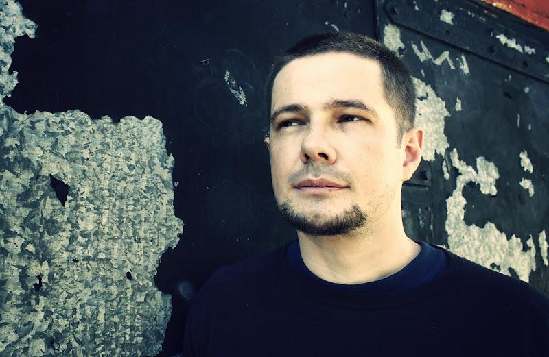 Łukasz Kurkowski