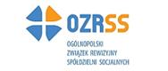 ozrss