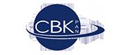 logo_cbk