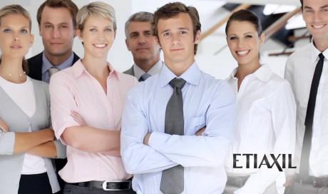 ETIAXIL – spot telewizyjny