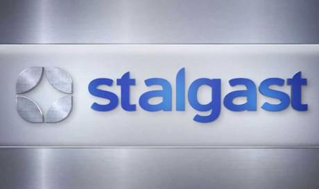 """""""Stalgast – procesy produkcji"""" – animacje"""
